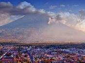 sordos (2012), rodrigo rosa. noticias guatemala.