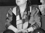 """Entrevista: Montserrat Boix, periodista feminista: reto dejar pensar desde márgenes, queremos alternativa global cambio"""""""