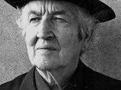 Robert Graves: poema perfecto imposible""
