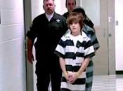 Doble Justin Bieber sentenciado años prisión
