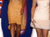 Jennifer López Beyoncé concierto benéfico