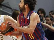 Final four 2013 real madrid-barcelona