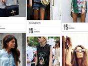 Pinterest weekly effortless look
