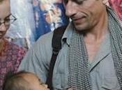 """pequeña Lola"""": larga marcha adopción"""