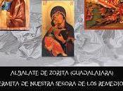 EXPOSICIONES: Exposición iconos Chordi Cortés alumnos