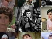 quién Audrey Hepburn