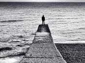 arte estar solo