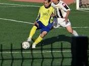 Sokol cuyul clasificados final campeonato regional clubes