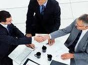 ¿cómo reforzar autoridad para negociar clientes proveedores?