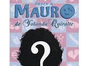 Ganadora Adoro Mauro