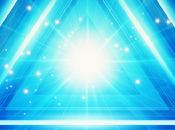 Primeras imágenes detalles remake Tempest 2000 para Vita