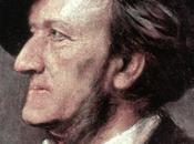 Rosa Sala Rose crítico entrevistada edición crítica libro judaísmo música Richard Wagner