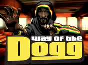 Dogg, nuevo arcade para Xbox Live