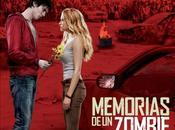 [Crítica] Memorias zombie adolescente