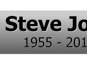 Steve Jobs: live before