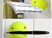 Ideas originales para reciclar decorar