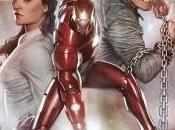[Reseña] Iron Man: Extremis. Montaje Director