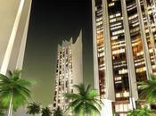 Selección edificios singulares diseñados A-cero