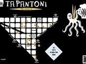 Ruta tapas Sant Antoni Tapantoni
