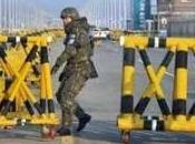 Seúl rechaza reanudar operaciones complejo industrial Kaesong