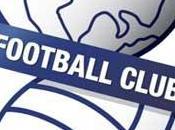 Andrew Shinnie ficha Birmingham City interesa Randolph Harper