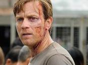 Ewan McGregor rescate 'Jane Gun'