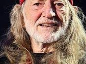 Willie Nelson graba disco duetos femeninos Barbra Streisand, Norah Jones, Alison Krauss...
