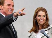 María Shriver vuelve periodismo tras separación Arnold Schwarzenegger