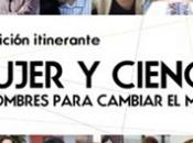 Mujer ciencia: nombres para cambiar mundo
