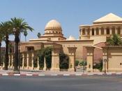 Marruecos: Mejora turismo primer trimestre