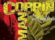 Germán Coppini reinterpreta Víctor Jara, Pablo Milanés Chico Buarque nuevo disco