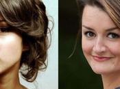 Annet Mahendru Alison Wright serán regulares segunda temporada 'The Americans'