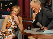 Lindsay Lohan quiere adoptar niño