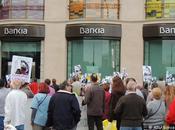 Ejecución hipotecaria Made Spain suicidio