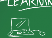 Principales tendencias aprendizaje virtual E-Learning