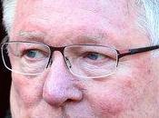 Manchester United anuncia Alex Ferguson retira