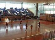 Español lidera tabla posiciones básquetbol asociación punta arenas