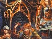 Warner Bros. queda derechos Dragones Mazmorras