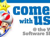 Evento Pre-E3 2013 Nintendo Estará Enfocado Juegos para