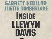 tráiler censura 'Inside Llewyn Davis'