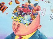 Sociedad consumo, ¿sociedad sumatoria individuos aislados?