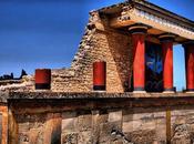 palacio cnossos, creta