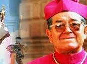 Solemnes exequias Mons. Severo Aparicio Catedral Cusco