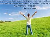 Libertad Humana Excelencia