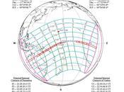 Otro eclipse (anular) pierdo