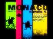 Análisis Monaco, What's Yours Mine. Sigilo acción este estupendo juego indie