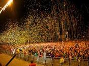 Viña Rock 2013 inaugura temporada festivales