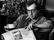 Texto 105: Woody Allen contra Ernest Hemingway, Pablo Picasso, Scott Fitzgerald favor Luis Buñuel Cole Porter.
