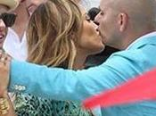 Jennifer Lopez Pitbull implicados tiroteo
