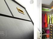 Rimobel nuevo catálogo Mundo Joven Textil 2013 2014